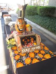 halloween themed parties bar none bbq san diego u0027s hottest