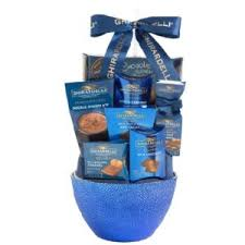 edible gifts delivered butterdrop fresh popcorn and gourmet edible gifts delivered