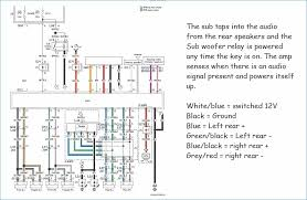 wiring diagrams car audio altaoakridge