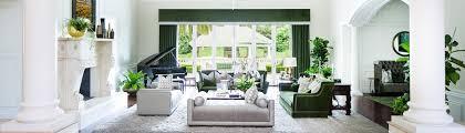 home interior concepts interior concepts rancho santa fe ca us 92067