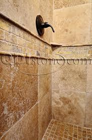 best 25 travertine shower ideas on travertine