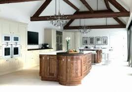 facade cuisine bois brut meuble de cuisine bois lovely meuble cuisine bois brut meuble