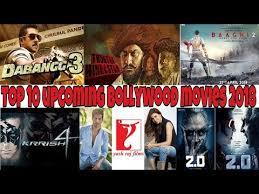 download top 10 upcoming bollywood movies 2017 must watch hindi
