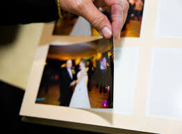 parent wedding albums wedding album including 96 print size 4 x 6 inches