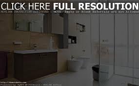 designing bathrooms designing a bathroom bathroom design and bathroom ideas throughout