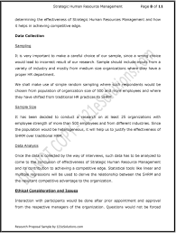 resume template administrative w experience project 211 lancaster case study creating a strategic communications plan to win buy