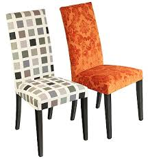 upholstered chairs dining room alluring modern upholstered dining room chairs cushioned intended