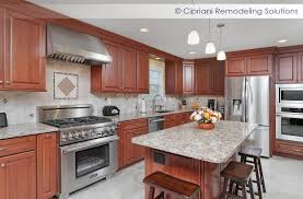 cipriani remodeling solutions kitchen designs u0026 remodeling in
