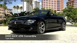 bmw 6 series convertible review black bmw convertible carbon black metallic black bmw m3