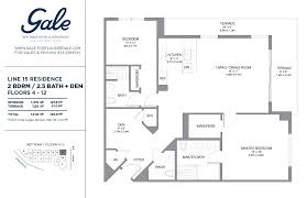 100 ranch floor plans with split bedrooms ranch plans