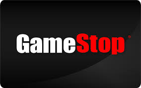 discounted giftcards cardcookie the best discounts for gamestop gift cards