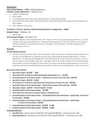 Electrician Apprentice Resume Sample by Resume With Education Training And References