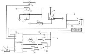 boat lift wiring diagram wiring diagram shrutiradio