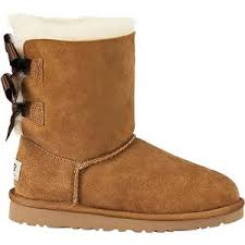 ugg mini bailey bow grey sale discounted ugg boots womens ugg sale footwear etc