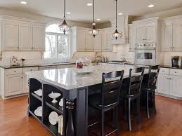 awesome ideas about kitchen island lighting on pendant lights