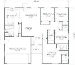 1500 square ranch house plans 1500 square ranch house plans brofessionalniggatumblr info