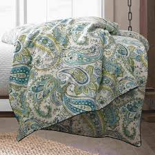 Best Sheets Reviews by Bedroom Best Collections From Peacock Alley From Furniture To