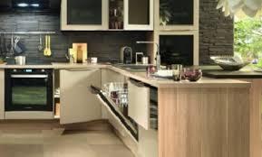 cuisines conforama avis cuisine sur mesure conforama finest cuisine conforama sur mesure