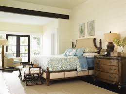 west indies interior design magnificent bali bedroom with interior design british west indies
