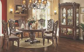 dining room casual dining room table dining rooms dining room casual dining room table view casual dining room table home design very nice