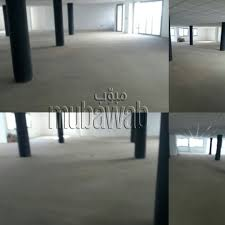 location de bureau location de bureau de 450 m2 mubawab