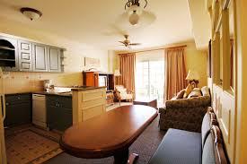 100 disney saratoga springs treehouse villas floor plan old