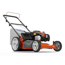husqvarna lawn mower 5521p review top5lawnmowers com