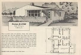 1950s home design ideas awesome 1950 homes designs contemporary interior design ideas