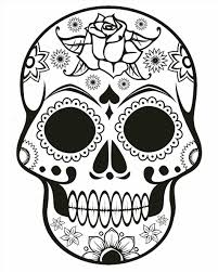 free printable halloween clipart free printable halloween coloring pages coloring page 24 free
