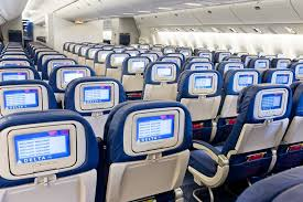 Utah cheap ways to travel images United airlines sues 22 year old who found method for buying jpg