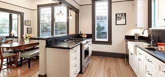 white galley kitchen ideas best kitchen cabinets galley style inspiring pictures small galley