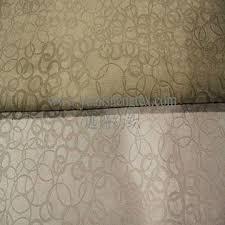 Velvet For Upholstery Burnout Polyester Sofa Upholstery Velvet Fabric Global Sources
