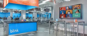 gyms open on thanksgiving blink fitness affordable gym memberships personal training