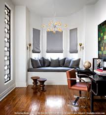 Ideas Group Home Design by Interior Design Simple Toronto Interior Design Group Decorating