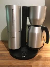 siemens kaffeemaschine porsche design siemens kaffeemaschine porsche design inkl gebrauchsanleitung in