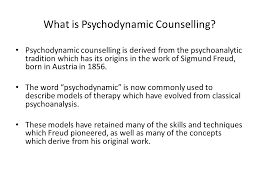 Difference Between Counselling Skills And Techniques Counselling Skills Level 2 Week Ppt