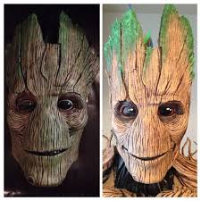 groot costume this groot costume is simply others