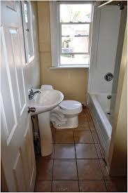 bathroom door ideas bathroom toilets for small bathrooms bedroom designs modern