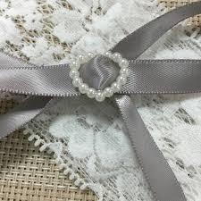 cheap ribbon cheap pearl gold heart flower ribbon buckle as low as 0 12