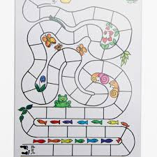 game design your own car make your own board game snake ladder royal rae