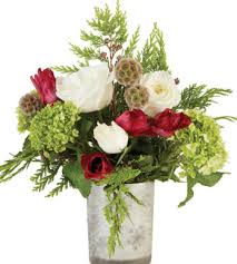 flowers for mother u0027s day send mother u0027s day flowers