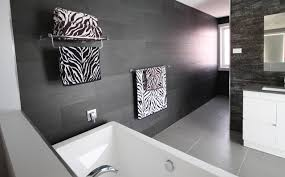 Contemporary Bathroom Tile Ideas Bathroom Tile Ideas Contemporary Bathroom Sydney By