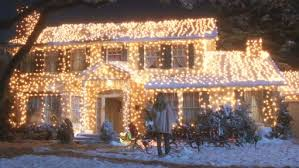 best exterior christmas lights best outdoor christmas decorations cbs news