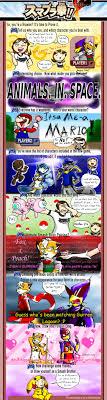 Smash Bros Memes - smash bros meme tantan edition by fel fisk on deviantart