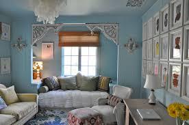 velvet u0026 linen our house