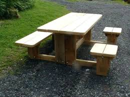 Wooden Picnic Tables For Sale Park Benches And Tables U2013 Amarillobrewing Co