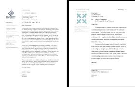 Free Legal Letters by Diy Law Firm Letterhead Using Microsoft Word Lawyerist