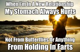 Relationship Memes Funny - new relationship meme