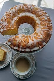 cuisiner en anglais pear drizzle cake chez becky et liz de cuisine anglaise