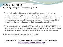 t cover letter sles best cover letter format